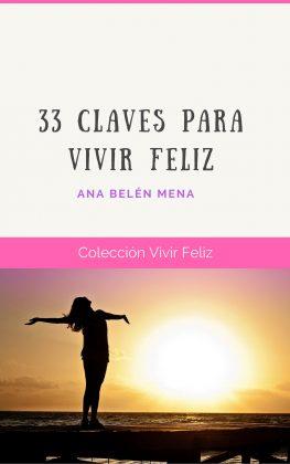 33-claves-vivir-feliz