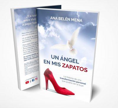 MOCKUP-UN-ANGEL-EN-MIS-ZAPATOS